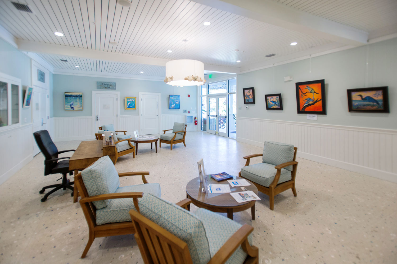 commercial building interior remodel