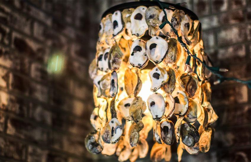 mudbugs-lamp