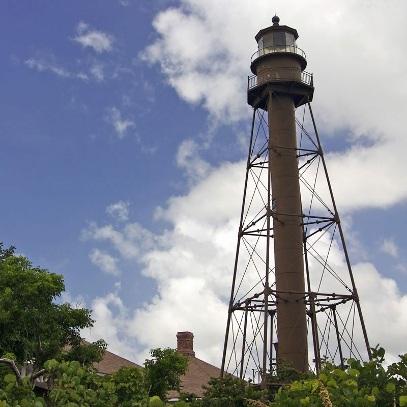 sanibel-lighthouse